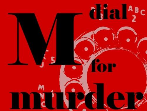 dial m idea 2