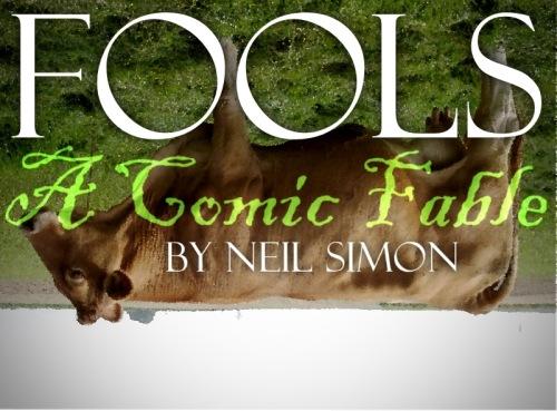 fools initial graphic art(1)